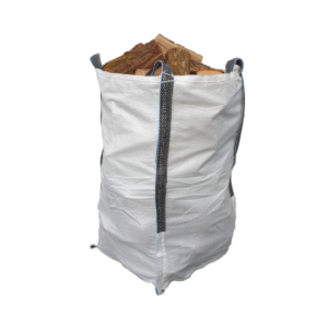 kiln dried firewood city sack