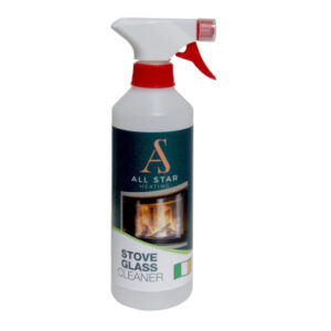 stove-glass-cleaner