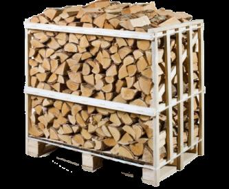 ASH - 1m Crate