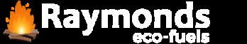 raymonds-eco-fuels