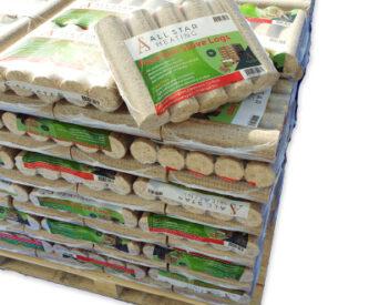 eco-logs-120