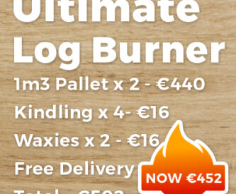 ultimate-log-burner-offer