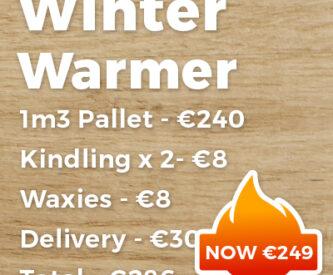 winter-warmer-offer