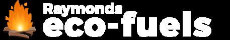 Raymonds Eco fuels and kiln dried firewood